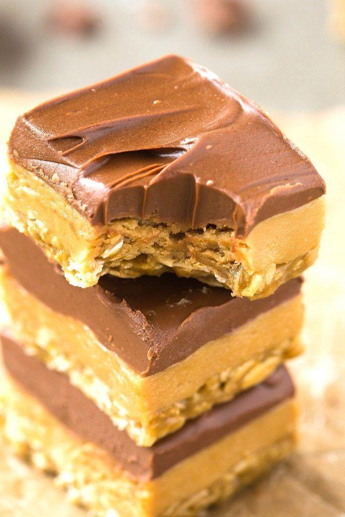 tratament comun cu prăjituri cu miere