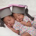 Au trecut examenul vieții! Bebelușii prematuri care primesc diplome la externarea din spital