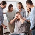 Cum să convingi o persoană încăpățânată să se răzgândească?