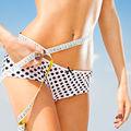 Încearcă această dietă care dă rezultate! Ce trebuie să mănânci?