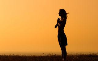 Cum îţi arăţi recunoştinţa, în funcţie de zodia ta