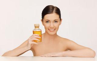 7 uleiuri benefice pentru frumusețe și sănătate. Cum să le folosești