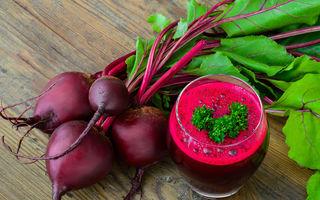 Top 15 alimente cu efect antiinflamator pe care trebuie să le mănânci