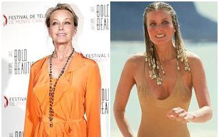 Bo Derek, la 60 de ani: Cum arată azi o femeie frumoasă din anii '80