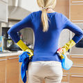 Cum să scapi de insectele din casă