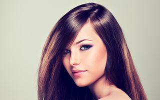 Transformările prin care trece părul tău