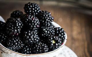 Cele 6 alimente sănătoase care te balonează