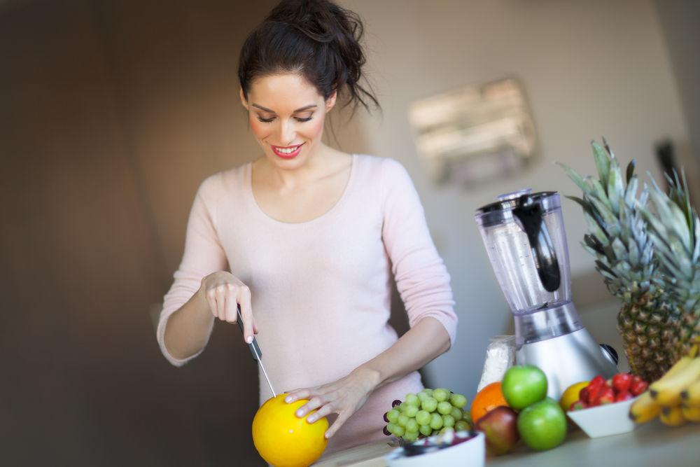 4 trucuri care te ajuta sa arzi mai multe calorii pe parcursul zilei