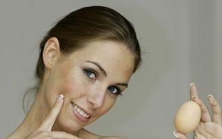 6 alimente care conțin vitamina D