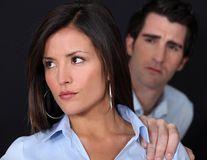 Lucruri pe care nu ar trebui să ți le spună niciodată partenerul