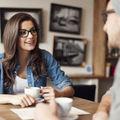 Întrebări pe care ar trebui să i le pui partenerului
