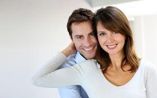 Ce lucruri ar trebui să știe partenerii dintr-un cuplu