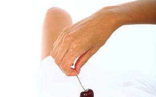 Beneficiile cireșelor pentru sănătate