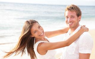 3 calităţi pe care un bărbat le caută la o femeie