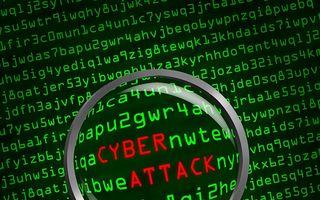 O nouă amenințare cibernetică: GoldenEye, virusul care atacă Europa