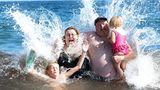 Cele mai nereuşite 20 de fotografii din vacanţă