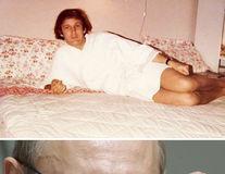 30 cele mai amuzante fotografii transformate cu Photoshop. Vei râde în hohote!