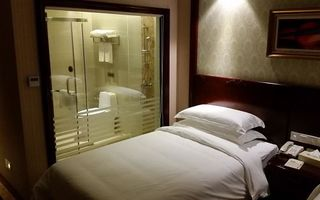 La ce să te aștepți când ajungi la hotel. 30 cele mai amuzante exemple