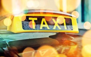Dubai ar putea avea primele taxiuri sub formă de dronă