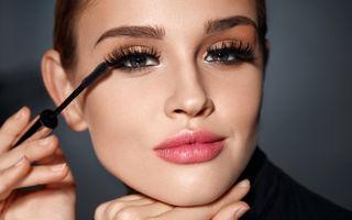 14 trucuri de înfrumuseţare pe care ţi-ai fi dorit să le afli mai devreme
