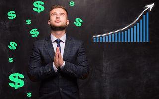 10 reguli pe care milionarii le respectă