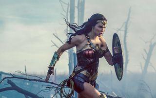 12 filme de succes regizate de femei