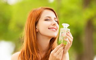 Ce parfum ţi se potriveşte, în funcţie de zodia ta