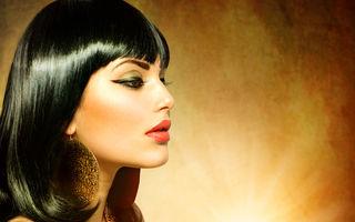 Ce semn eşti în zodiacul egiptean şi ce spune acesta despre viaţa ta