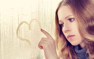 Cea mai mare frică cu care te confrunţi în dragoste, în funcţie de zodie