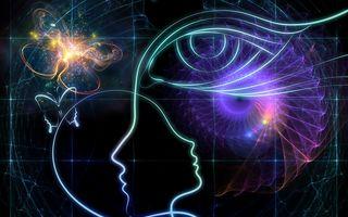 Cercetătorii susțin că totul este energie, iar realitatea nu e ceea ce credem