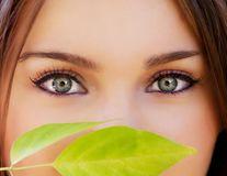 Știința răspunde: Ce personalitate ai în funcție de culoarea ochilor