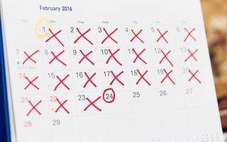Metoda calendarului: cât de sigură este