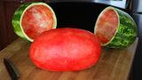 Cum arată fructele fără coajă: Nu mai seamănă cu ce știai!