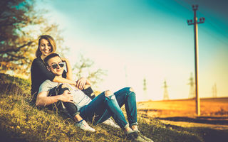7 lucruri pe care le simţi atunci când îţi întâlneşti alesul inimii
