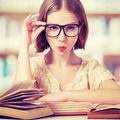 Cum să înveți o limbă străină de 10 ori mai repede