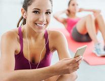 De ce postează oamenii rutina de fitness pe Facebook?