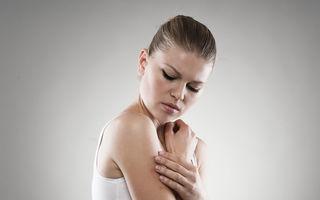 Totul despre Lupus, boala de care suferă Selena Gomez. Simptome și tratament