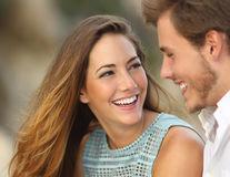 Definiția dragostei: Când e iubire și când nu