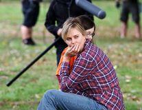 """Charlize Theron a făcut depresie după ce s-a îngrăşat pentru un rol: """"I-am zis doctorului că mor"""""""