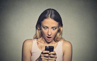Smartphone-ul tău ar putea să-ți citească gândurile în 5 ani
