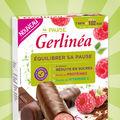 Răsfăţ pentru siluetă - batoane proteice cu ciocolată şi zmeură