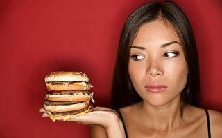 8 secrete pe care ar trebui să le știi despre restaurantele fast-food