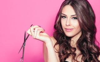 6 sfaturi despre îngrijirea părului care nu funcţionează