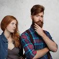 Cum poți fi păcălit de un narcisist?
