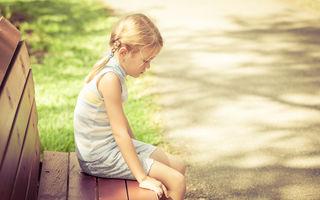 Ce se întâmplă dacă ai fost abuzat emoțional în copilărie