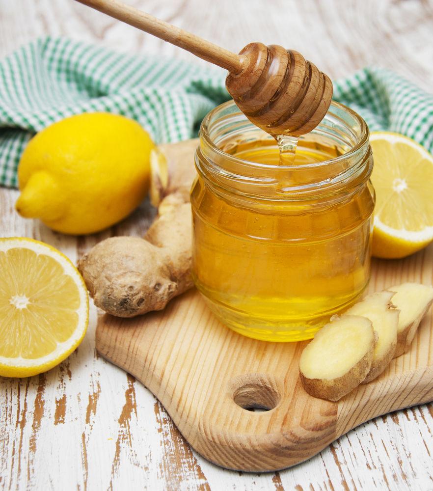Dieta cu miere si lamaie forum