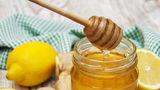 Cura cu ghimbir și miere: ce beneficii are pentru sănătate