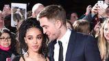 """Robert Pattinson, la un pas de nuntă: Starul din """"Twilight"""" s-a logodit"""