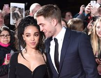 "Robert Pattinson, la un pas de nuntă: Starul din ""Twilight"" s-a logodit"