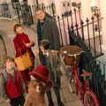 10 filme potrivite pentru întreaga familie